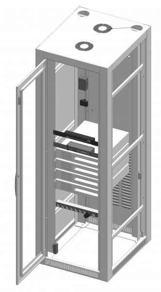 rack-monitoring-didactum[1]